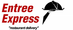 Find Entree Express in Redding with Address, Phone number from Yahoo US Local. Includes Entree Express Reviews, maps & directions to Entree Express in Redding and more from Yahoo US Local4/5(15).